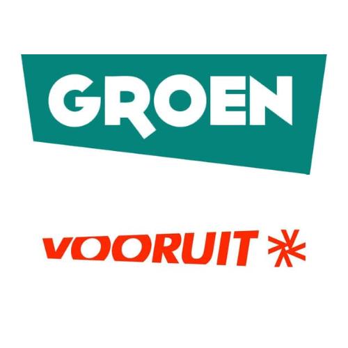 Groen-Vooruit Lochristi